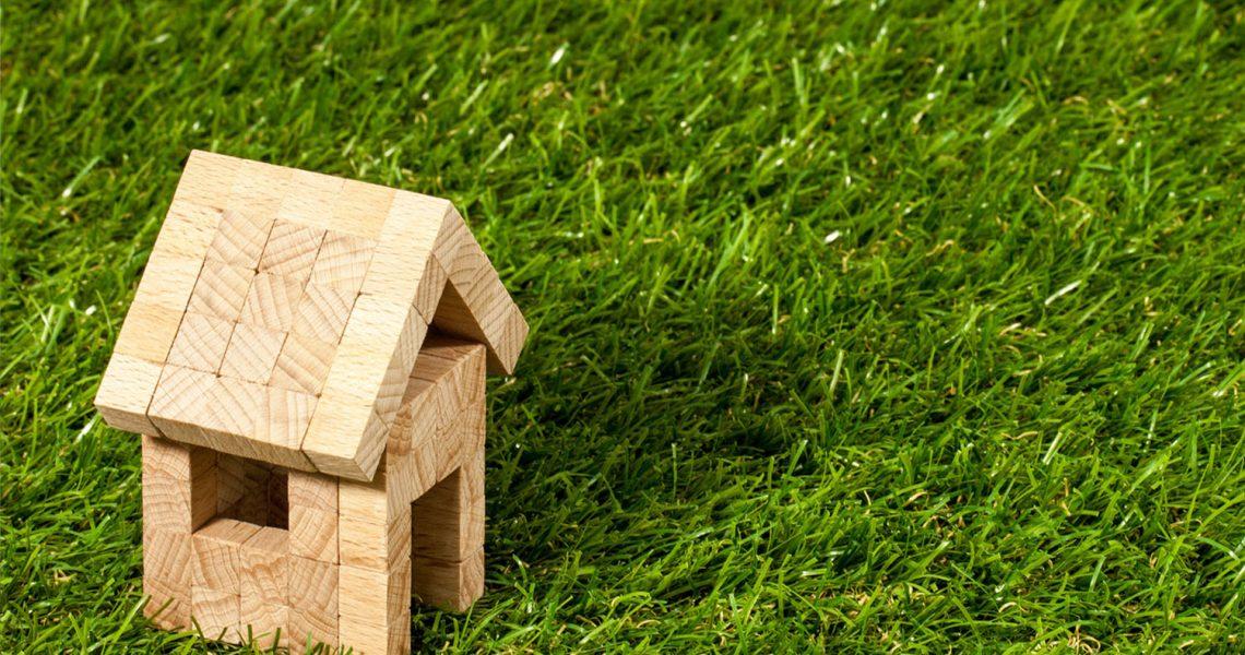 Comprometidos con un modelo de construcción sostenible
